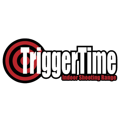 Trigger Time Indoor Shooting Range